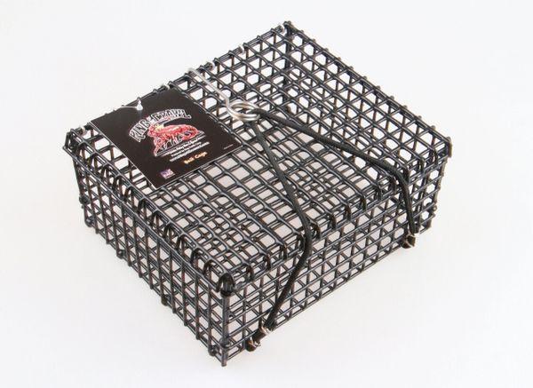 KOTC Bait Cage - Large