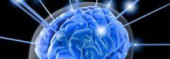QNRT® Neurotherapy System Deposit