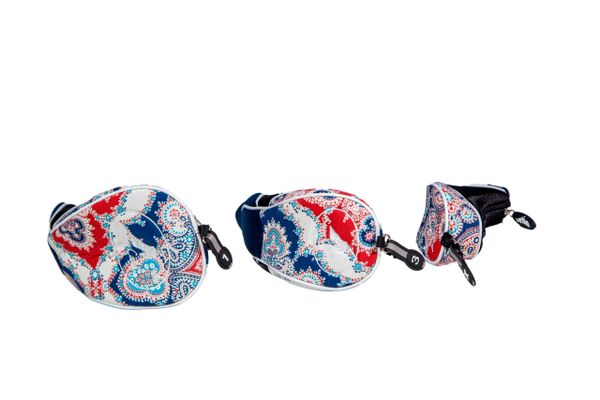 8e8fab66e5d sets of headcovers