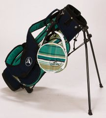 Preppy Junior Stand Bag