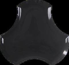 BOUQUET CERAMIC POP 3 D BLACK