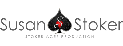 Stoker Aces Production