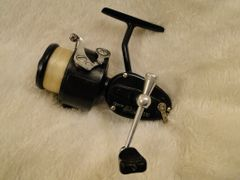 Mitchell 330 Fishing Reel Excellent Condition
