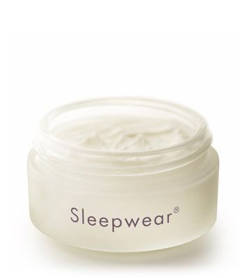 Bioelements Sleepwear Night Cream w/ Time Released Retinol