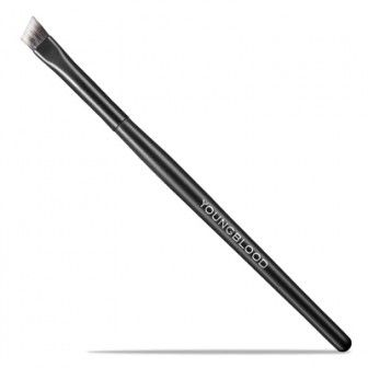 Youngblood Luxurious Synthetic Brush/ Angle