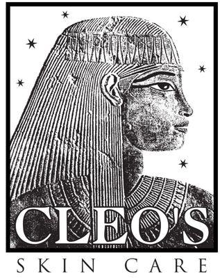 CLEO'S SKIN CARE