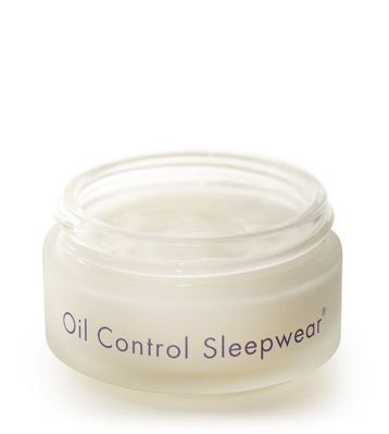 Bioelements Oil-Control Sleepwear