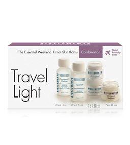 Bioelements Travel Light Kit-Combination