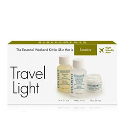 Bioelements Travel Light Kit-Sensitive
