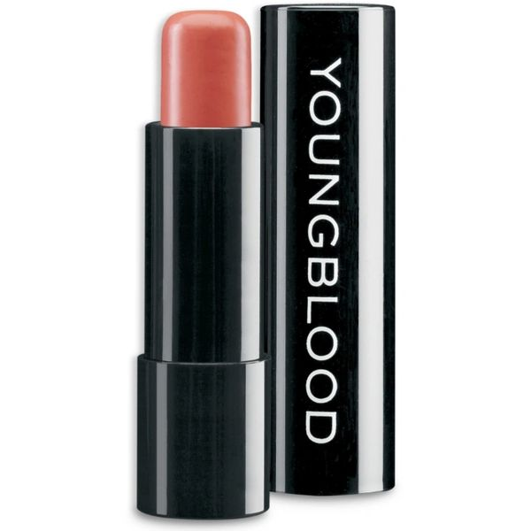 Youngblood Hydrating Lip Tint SPF 15