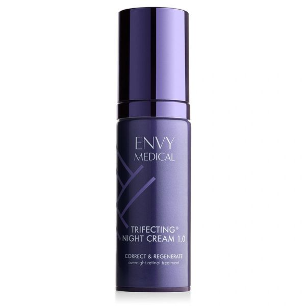 Envy Medical Trifecting Night Cream 1.0%