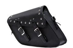 Swing Arm Bag Solo Bag Rt