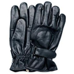AL3063-Lightly Lined Riding Glove