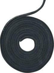 Vest or Chaps waist expander Laces