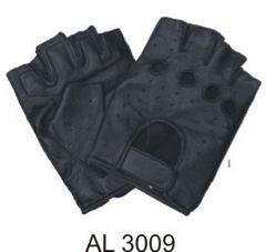 AL3009 Premium Lambskin Leather