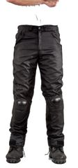 Textile Motorcycle Pants