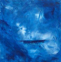 Transient Sky Travel