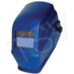 SAS083 WH40 Nitro* Variable ADF Welding Helmets JACKSON SAFETY #21931