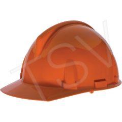SAG005 Topgard® Protective Caps - Fas-Trac® Suspension Ratchet CSA Ansi Type I Z89.1 Class E (Various Colors)