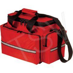 SAY258 Nylon Trauma Mobile BAG ONLY SAFECROSS #01444