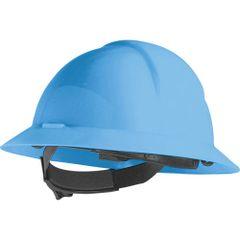 SE936 THE EVEREST FULL BRIM A119r CSA TYPE 2 #A119R070000 NORTH SKY BLUE