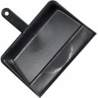 "JB771 DUST PAN, POLY 12"" ATLAS GRAHAM #181"