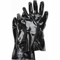"SC454 NEOPRENE, SOLVENT RESISTANT PREMIUM SMOOTH 12"" (14""AVAIL. #6784) SHOWA BEST #6780"