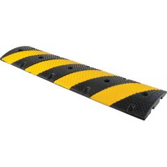 SEH142 Speed Bumps 4' - 5 SPIKES Required (6' Available +4 SPIKE)