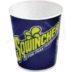 SAF894 Sqwincher ® 5oz Cups #11305 (Fits Dispenser SAF890)