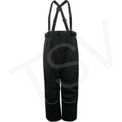 SAL396 Tempest Tri-Zone PANTS Polyester/PVC MESH LINING #858JB (SZ's SML-3XL) VIKING