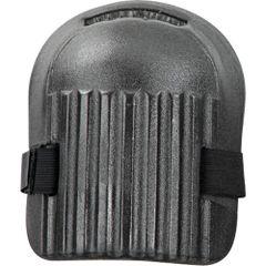 SEB475 Foam Knee Pads ERGODYN #18200