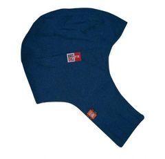 SFW199 Dupont Nomex ® FR Flame Resistant IIIA Hard Hat Liner NAVY BIG BILL #83HLN