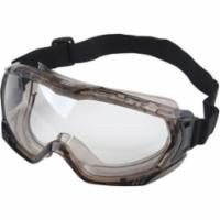 SEK294 Goggles Vent: Indirect Vent #Z1100 Series ZENITH