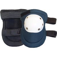 SEE110 Flexible Knee Pads IMPACTO #827-00
