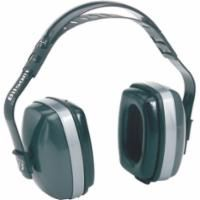 SAK155 VikingTM Earmuffs V3,CSA Class:A NRRdB:29 Multi-Position Headband #1010927 HOWARD LEIGHT