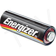 "XB995 A2 Garage Door Opener ""Smart Device"" Batteries Voltage: 12V ENERGIZER #A23BPZ"