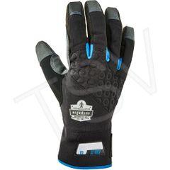 SFU615 (SAK292) ProFlex® 817 Reinforced Thermal Utility Gloves, ERGODYNE (SML-2XLR)