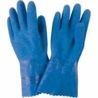 "SAP536 RUBBER, LATEX - 50MIL 12"" ASTROFLEX SUPER FIT BLUE MARIGOLD (SML-XLR)"