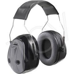 SAM366 PTL Push-To-Listen Earmuff HEADBAND CSA Class: A NRR dB26 PELTOR #H7A-PTL
