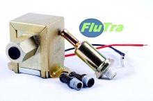 Fuel Pump For Carbs