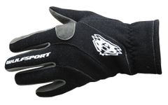 Nomex wulfsport racing Gloves