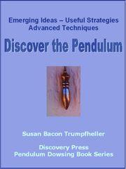Discover the Pendulum