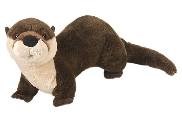 """River Otter 15"""""""
