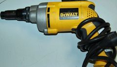 Dewalt Screw Gun