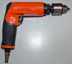 DOTCO Air Drill