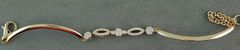 1/2ctw Diamond Bracelet