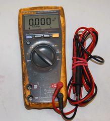Fluke Mulitmeter