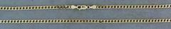 """24"""" Flat Curb Link Chain"""