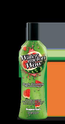 Watermelon WOW