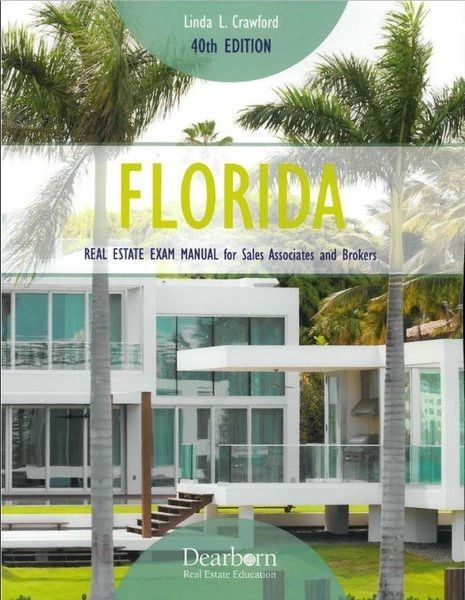 Classroom Courses Florida Real Estate School For Dummies